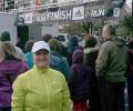 2014 Shamrock Run fees go up tomorrow