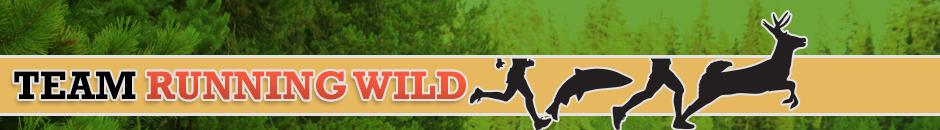 Team Running Wild