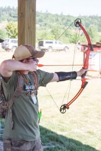 EE Wilson Archery