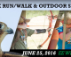 Join us for the 2016 Running Wild Event!