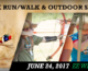 Get Wild at the 2017 Running Wild 5K Run/Walk & Outdoor Skills Challenge!